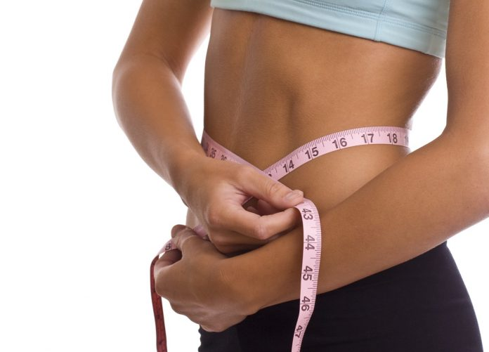The Only Thing You Need to Know About How to Lose Weight