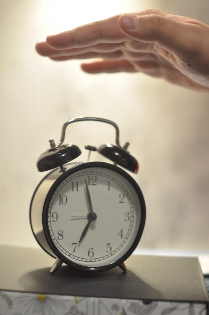our Morning Routine Can Change Your Life Tomorrow