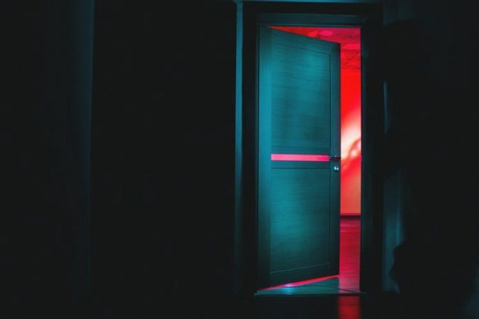 What My Marriage Is Really Like Behind Closed Doors